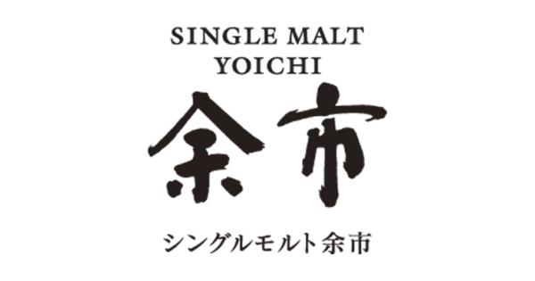 Yoichi,Miyagikyo